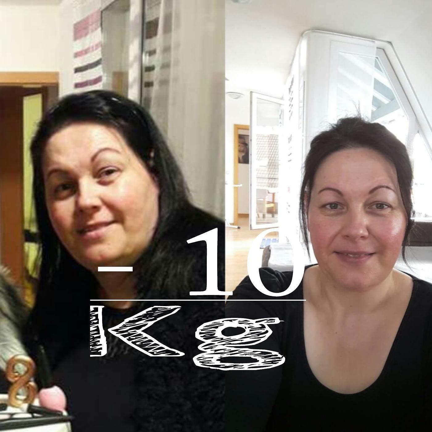 Dieta Janina Romania | سلطنة عمان onlyus.ro