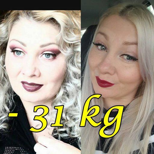 Dieta Janina Romania